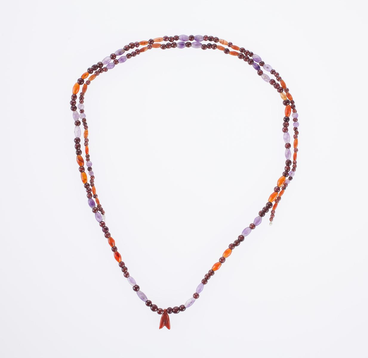 Ancient Egyptian Jewelry | LoveToKnow